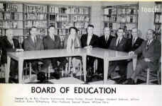 1960Board_of_ed.jpg (80920 bytes)