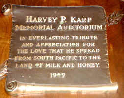 HarveyKarp2-n.jpg (78981 bytes)