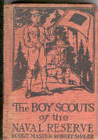 Scouts book- boy- old.jpg (97163 bytes)