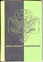Scouts book-girl-Pam's.jpg (84989 bytes)