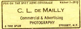 demailly_ad_1959.jpg (71028 bytes)