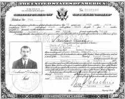 part10_andrew_wencko_citizenship.jpg (127312 bytes)