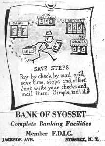 part1_BankofSyosset2Mar1952.jpg (106180 bytes)