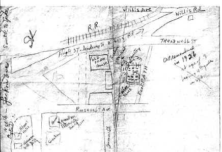 part1_map_drawn_1926_1a.jpg (137816 bytes)