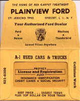 part1_plainview_ford_holder.jpg (53026 bytes)