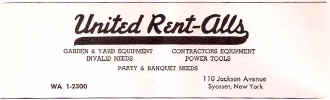 part1_rent_all_ad.jpg (22599 bytes)
