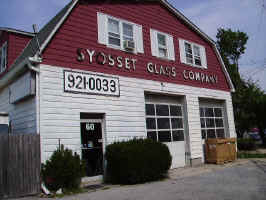 part1_syosset_glass.jpg (99566 bytes)