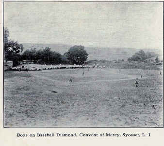 part5_mercy_baseball2.jpg (132322 bytes)