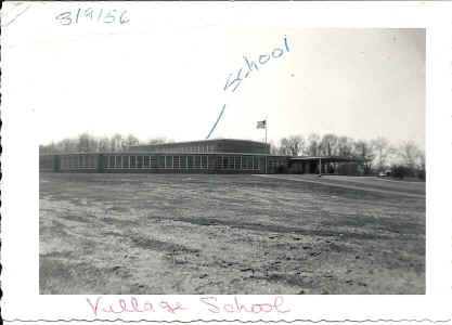part5_village_school_march_3_1956.jpg (73203 bytes)