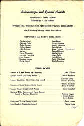 part6_1960_grad_program3.jpg (49466 bytes)
