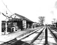 part7_SyossetRRStation1957.jpg (41644 bytes)
