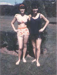 people_Barbara&Lois.jpg (29788 bytes)