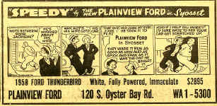 plainview_ford_ad_1960.jpg (137638 bytes)