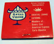 royalviking_matchbook2.jpg (52212 bytes)